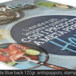 Manifesti 70×100 Blue Back