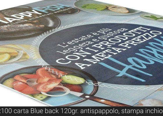 70x100 blue back Outsideprint